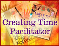 CreatingTimeFacilitator2-200px