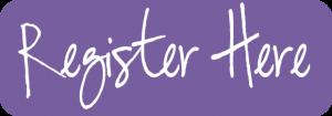 Register-Logo-