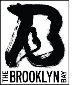BrooklynBayLogo