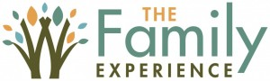 Family_Exp_Logo_Color