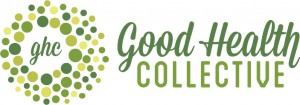 goodhealthcollective