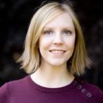 Erin Brockmeyer Bio