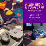 mixed-media-camp