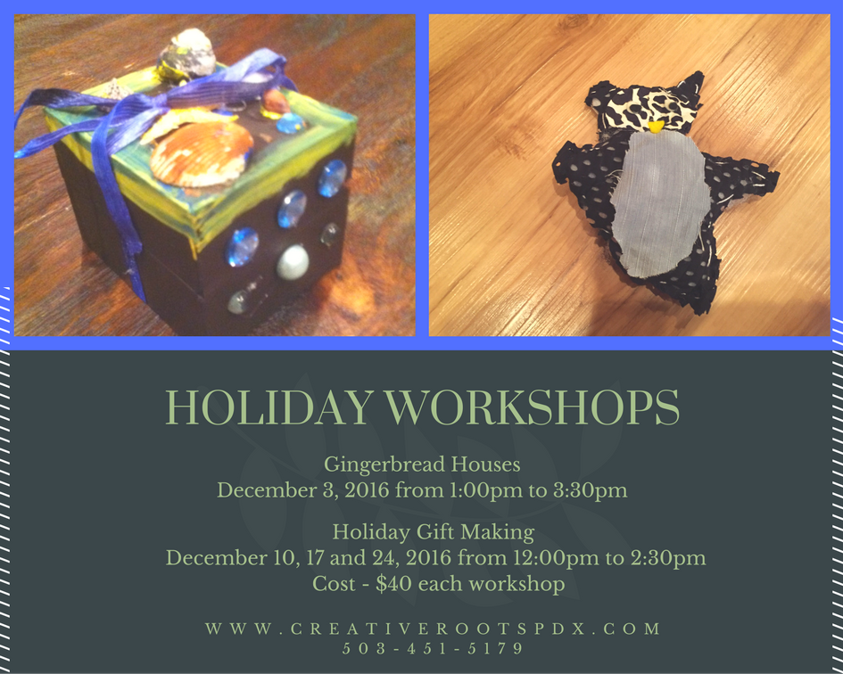 holiday-workshops-2