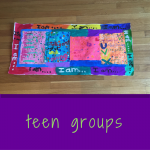 teen groups 2